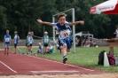 23.07.2016 Kreismeisterschaften Mehrkampf - Zirndorf