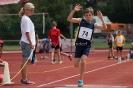 23.07.2016 Kreismeisterschaften Mehrkampf - Zirndorf_66