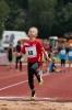 23.07.2016 Kreismeisterschaften Mehrkampf - Zirndorf_71