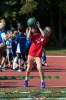 24.09.2016 Schülerolympiade - Altenberg_13