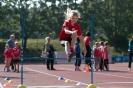 24.09.2016 Schülerolympiade - Altenberg_41