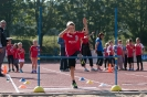 24.09.2016 Schülerolympiade - Altenberg_42