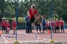 24.09.2016 Schülerolympiade - Altenberg_43