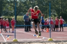 24.09.2016 Schülerolympiade - Altenberg_45