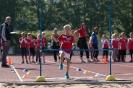 24.09.2016 Schülerolympiade - Altenberg_46