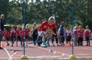 24.09.2016 Schülerolympiade - Altenberg_49