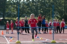 24.09.2016 Schülerolympiade - Altenberg_50