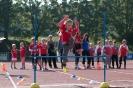 24.09.2016 Schülerolympiade - Altenberg_51