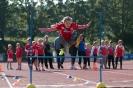 24.09.2016 Schülerolympiade - Altenberg_52