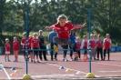 24.09.2016 Schülerolympiade - Altenberg_53