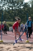24.09.2016 Schülerolympiade - Altenberg_56