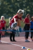 24.09.2016 Schülerolympiade - Altenberg_57