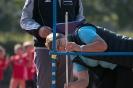24.09.2016 Schülerolympiade - Altenberg_60