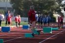 24.09.2016 Schülerolympiade - Altenberg_8