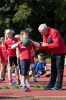 24.09.2016 Schülerolympiade - Altenberg_9