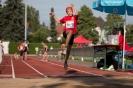 27.07.2016 Leichtathletik Meeting - Höchstadt_14