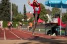 27.07.2016 Leichtathletik Meeting - Höchstadt_15