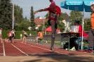 27.07.2016 Leichtathletik Meeting - Höchstadt_16