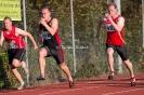 27.07.2016 Leichtathletik Meeting - Höchstadt_51