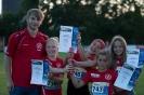 27.07.2016 Leichtathletik Meeting - Höchstadt_73