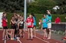 27.07.2016 Leichtathletik Meeting - Höchstadt_9