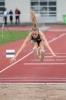 01.07.2017 Süddeutsche Meisterschaften - Wetzlar_14