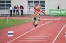 01.07.2017 Süddeutsche Meisterschaften - Wetzlar_15