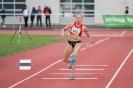 01.07.2017 Süddeutsche Meisterschaften - Wetzlar_16