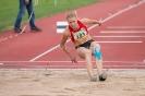 01.07.2017 Süddeutsche Meisterschaften - Wetzlar_22