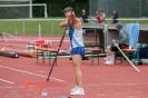 01.07.2017 Süddeutsche Meisterschaften - Wetzlar_24