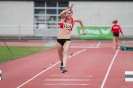 01.07.2017 Süddeutsche Meisterschaften - Wetzlar_25