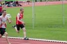 01.07.2017 Süddeutsche Meisterschaften - Wetzlar_35