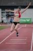01.07.2017 Süddeutsche Meisterschaften - Wetzlar_3
