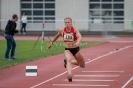01.07.2017 Süddeutsche Meisterschaften - Wetzlar_45