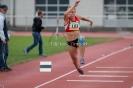 01.07.2017 Süddeutsche Meisterschaften - Wetzlar_47