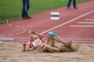 01.07.2017 Süddeutsche Meisterschaften - Wetzlar_51