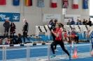 02.12.2017 Sprintcup - Fürth_11