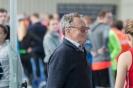 02.12.2017 Sprintcup - Fürth_13
