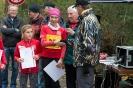 07.10.2017 Stadtmeisterschaften im Laufen - Zirndorf_101