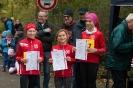 07.10.2017 Stadtmeisterschaften im Laufen - Zirndorf_102