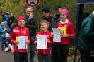 07.10.2017 Stadtmeisterschaften im Laufen - Zirndorf_103