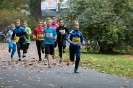 07.10.2017 Stadtmeisterschaften im Laufen - Zirndorf_107