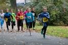 07.10.2017 Stadtmeisterschaften im Laufen - Zirndorf_109