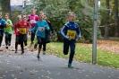 07.10.2017 Stadtmeisterschaften im Laufen - Zirndorf_110