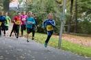 07.10.2017 Stadtmeisterschaften im Laufen - Zirndorf_111