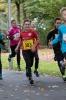 07.10.2017 Stadtmeisterschaften im Laufen - Zirndorf_113