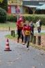 07.10.2017 Stadtmeisterschaften im Laufen - Zirndorf_11