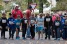 07.10.2017 Stadtmeisterschaften im Laufen - Zirndorf_125
