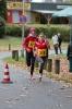 07.10.2017 Stadtmeisterschaften im Laufen - Zirndorf_12