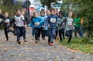 07.10.2017 Stadtmeisterschaften im Laufen - Zirndorf_137